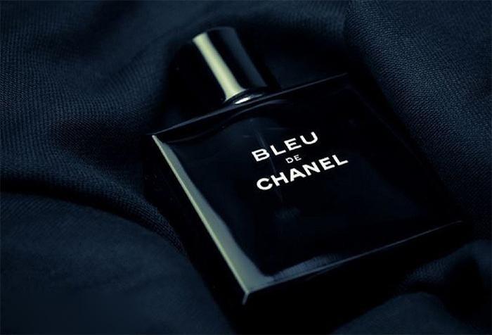 Mua Nước Hoa Dành Chanel Bleu EDT Nam 50ml, chính hãng Pháp, Giá tốt ảnh 3