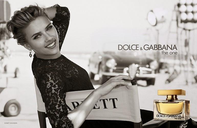Mua Nước Hoa Nữ Dolce & Gabbana The One Woman EDP 75ml chính hãng - 1