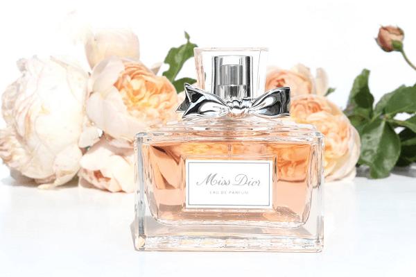 Nước hoa Dior Miss Dior 100ml