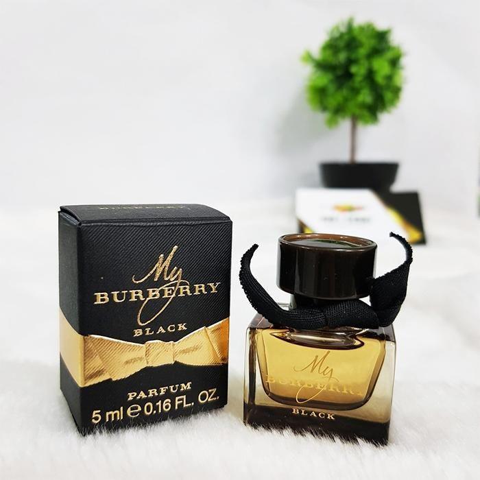 Nuoc hoa My Burberry Parfum 90ml chinh hang