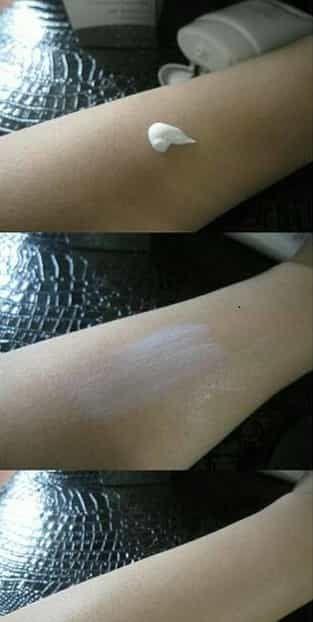 Kem Chống Nắng Shiseido Urban Environment UV Protector Extra Mild Nhật Bản - 1
