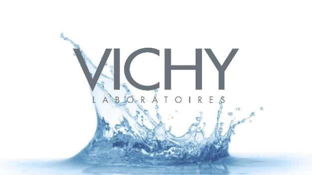 Giới thiệu thương hiệu Vichy Pháp