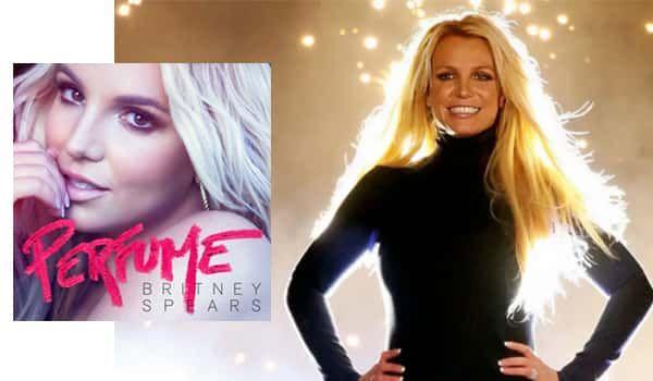 Tìm hiểu Britney Spears
