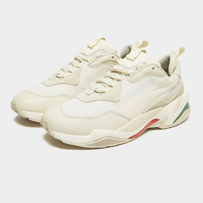 Đặc điểm Giày Puma Releases The Thunder Spectra Size 41