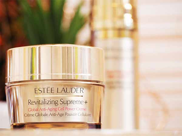 Kem dưỡng Estee Lauder Revitalizing Supreme Power Soft Creme 75ml