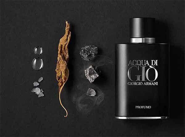 Mua Nước Hoa Nam Giorgio Armani Acqua Di Gio Profumo Pour Homme EDP 75ml,  chính hãng, Giá tốt