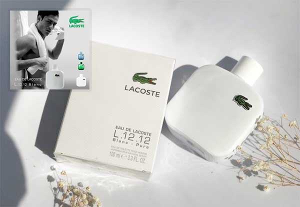 Nuoc-hoa-Lacoste-L.12.12-White-Blanc-Nam-100ml-anh-1