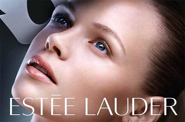 Serum Estee Lauder được tin dùng trên toàn thế giới