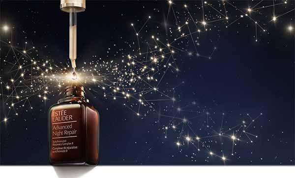 Đặc trưng của Serum Estee Lauder Serum Advanced Night Repair