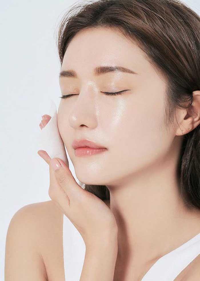 Ưu điểm của kem dưỡng da Obagi Clinical Kinetin Hydrating Cream