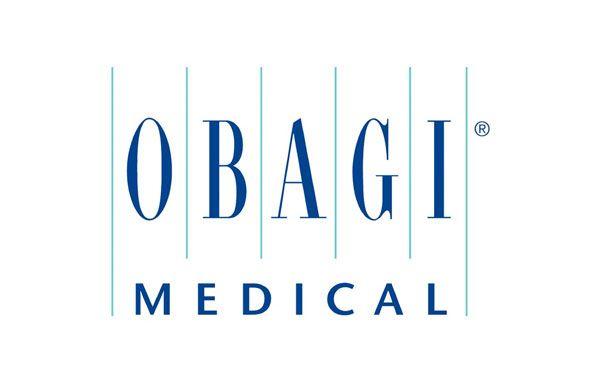 Giới thiệu thương hiệu Obagi