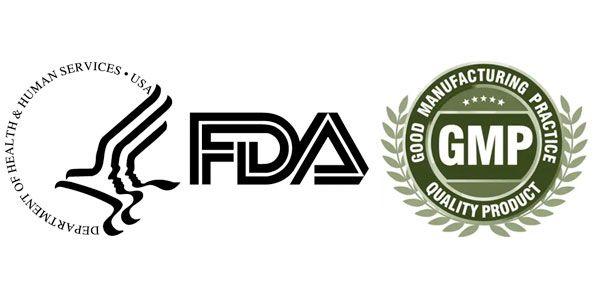 Tìm hiểu thương hiệu vào kem chống nắng DBH Mỹ