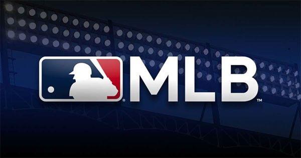 Giới thiệu thương hiệu MLB Hàn Quốc