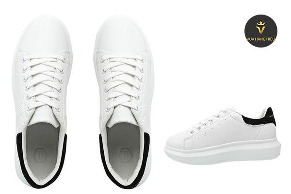 Giay-domba-high-point-sp-white-black-h-9011-mau-den-trang-size-40