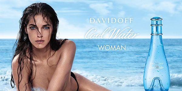 Lịch sử nước hoa Davidoff Cool Water 100ml chính hãng Pháp