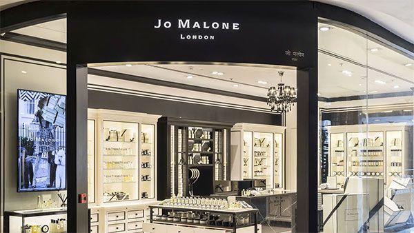 Đôi nét về thương hiệu Jo Malone