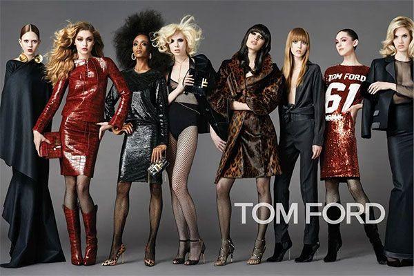 Đặc điểm nổi bật của sản phẩm nhà Tom Ford