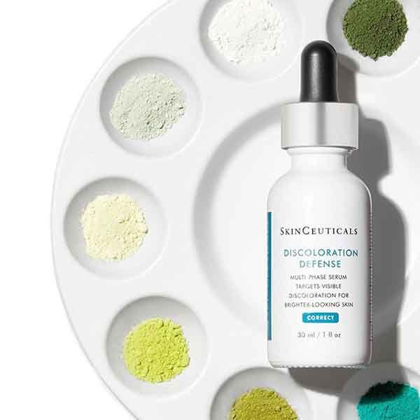 10 serum Skinceuticals cao cấp nhất chăm sóc da toàn diện 11
