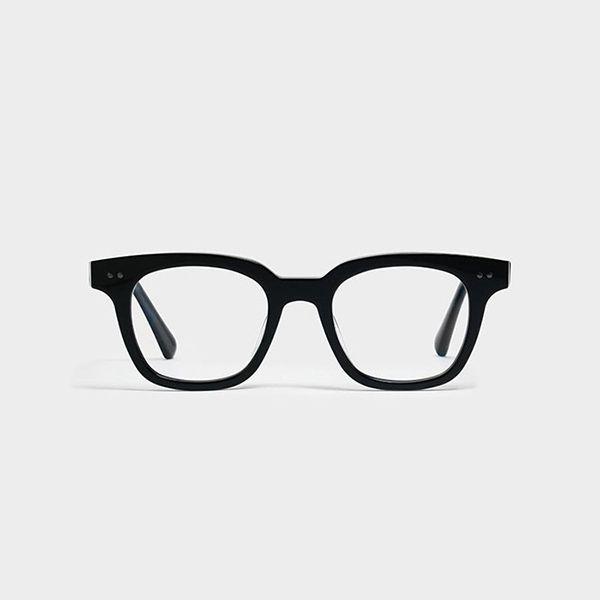 Đặc điểm nổi bật của kính mắt cận Gentle Monster South Side 01 màu đen