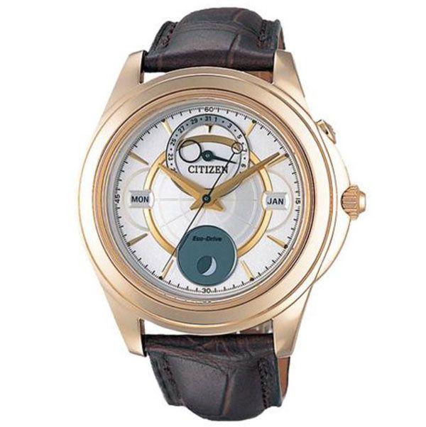 những mẫu đồng hồ nam đẹp 2