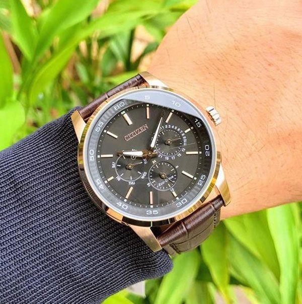 những mẫu đồng hồ nam đẹp 3