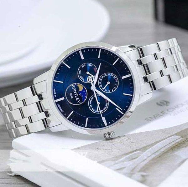 những mẫu đồng hồ nam đẹp 5