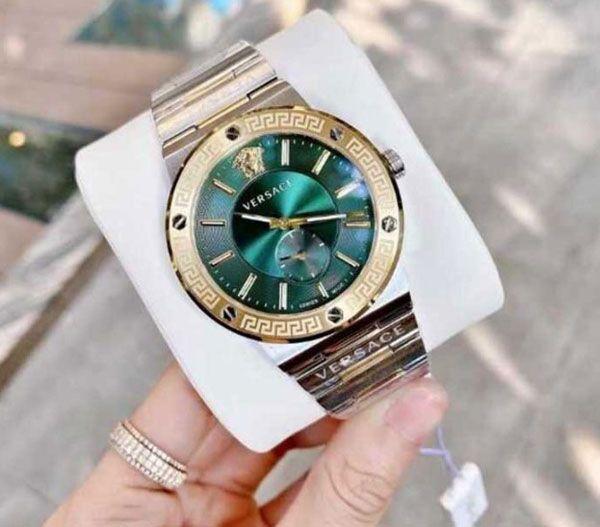 những mẫu đồng hồ nam đẹp 6