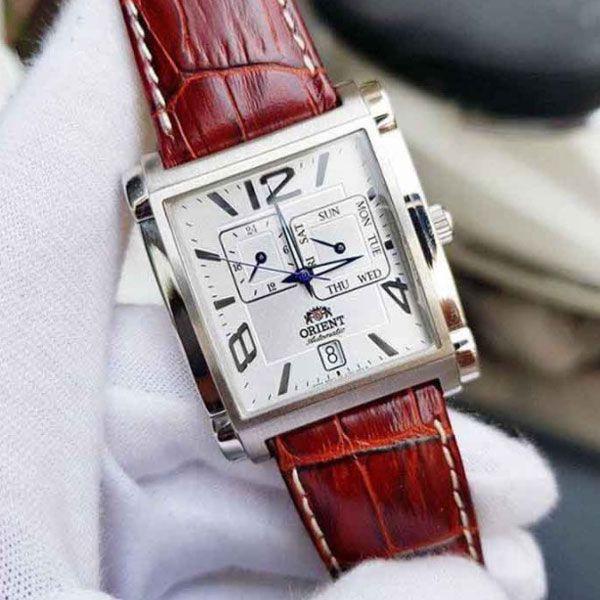 những mẫu đồng hồ nam đẹp 8