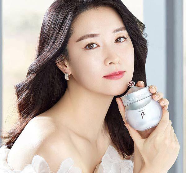 Review 10 kem trị nám và tàn nhang Hàn Quốc tốt nhất nên dùng 3