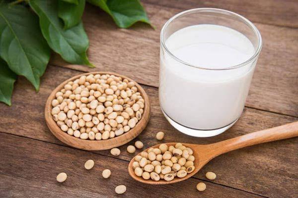 Uống gì để giảm mỡ bụng dưới? Top 15 đồ uống đốt cháy chất béo tốt nhất 9