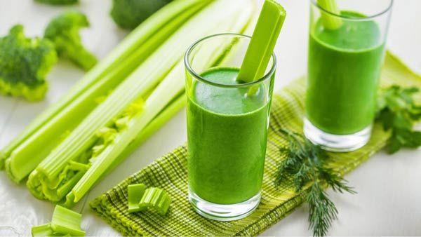 Uống gì để giảm mỡ bụng dưới? Top 15 đồ uống đốt cháy chất béo tốt nhất 13