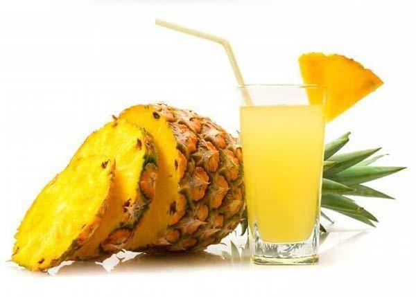 Uống gì để giảm mỡ bụng dưới? Top 15 đồ uống đốt cháy chất béo tốt nhất 14