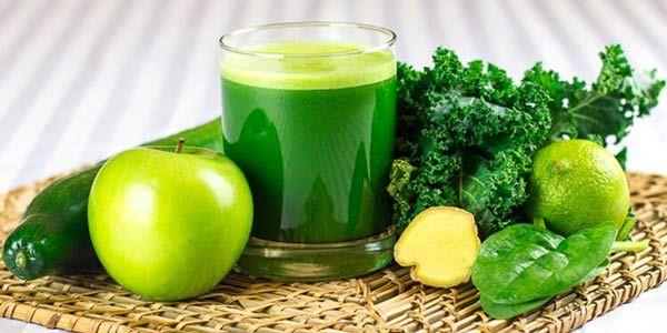 Uống gì để giảm mỡ bụng dưới? Top 15 đồ uống đốt cháy chất béo tốt nhất 10