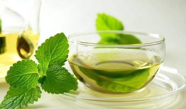 Uống gì để giảm mỡ bụng dưới? Top 15 đồ uống đốt cháy chất béo tốt nhất 15