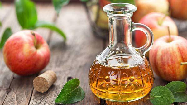 Uống gì để giảm mỡ bụng dưới? Top 15 đồ uống đốt cháy chất béo tốt nhất 7