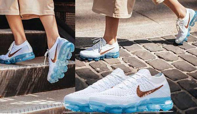 difícil magia Por cierto  10 mẫu giày Nike nữ đẹp và mới nhất đang bùng nổ hiện nay