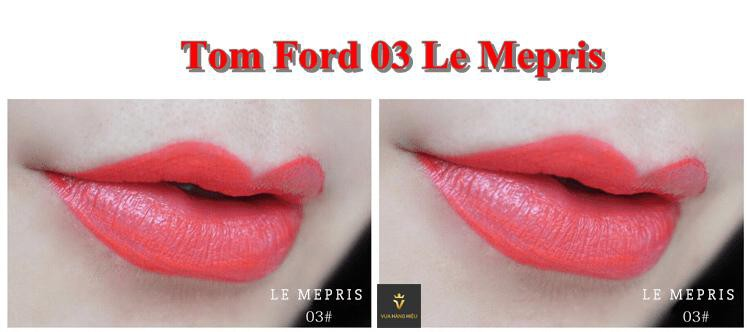 Son Tom Ford Le Mepris 03