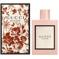 Nước Hoa Nữ Gucci Bloom For Women, 100 ml