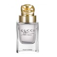 Nước Hoa Mini Gucci Made To Measure Pour Homme 5ml