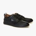 Giày Lacoste Bayliss 119  All Black Màu Đen Size 41