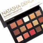 Bảng màu mắt Natasha Denona Sunset