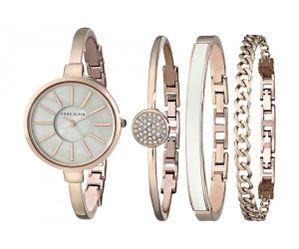 Đồng hồ Anne Klein AK/1470RGST Cho Nữ