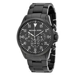 Đồng hồ Michael Kors MK8414 Cho Nam