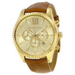 Đồng hồ Michael Kors MK8447 Cho Nam