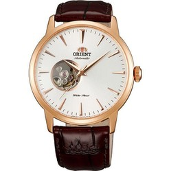 Đồng hồ Orient Automatic FAG02002W0 Cho Nam