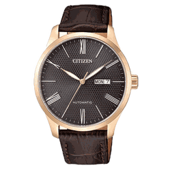 Đồng Hồ Citizen Automatic NH8353-00H Cho Nam