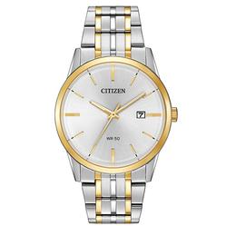 Đồng hồ Nam Citizen BI5004-51A Dây Kim Loại