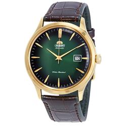 Đồng hồ Orient Bambino Gen 4 FAC08002F0 Cho Nam