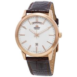 Đồng hồ Orient FEV0U002WH chính hãng cho nam