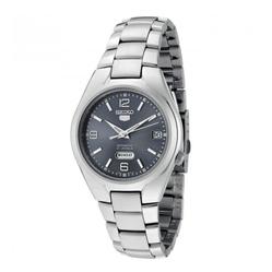Đồng hồ Seiko nam SNK621 máy Automatic